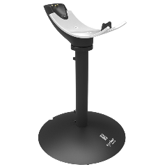 Charging Stand - 1