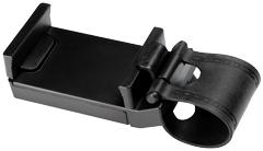 scanner-phoneholder-main-240px