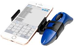 scannerandphoneholder-iPhone-240px