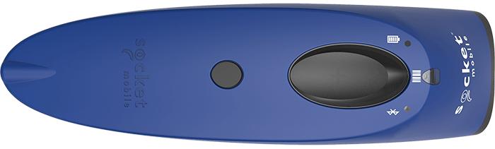 SS-700-blue
