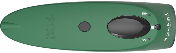 SS-700-green