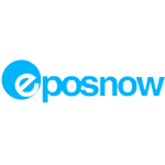 eposnow