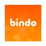 logo_Bindo_Labs