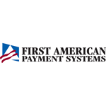 logo_FirstAmericanPaymentSystems