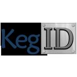 logo_kegid