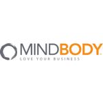 logo_mindbody