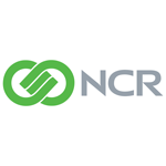 logo_NCR_Silver