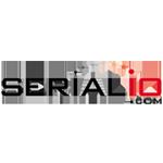 logo_serialio