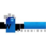 logo_Swipetrack