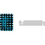 logo_talech