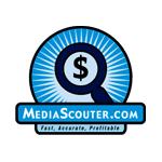 MediaScouter