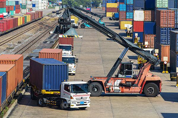 small-solutions-transportation-logistics
