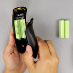 battery-and-charging