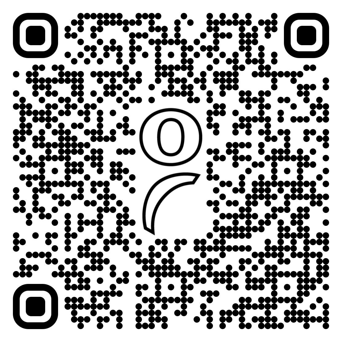 SM Keyboard_iOS