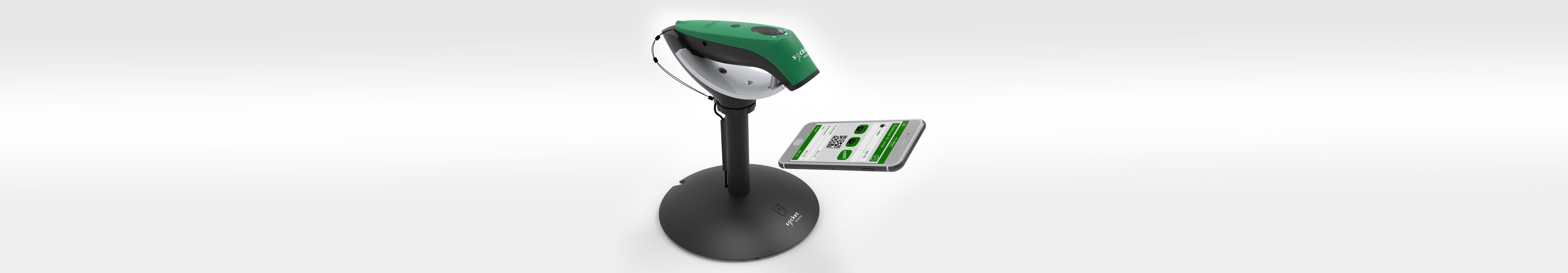 Charging-Stand-with-Security-Feature-Use-Case