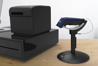 POS-Charging-Stand-with-Security-Feature