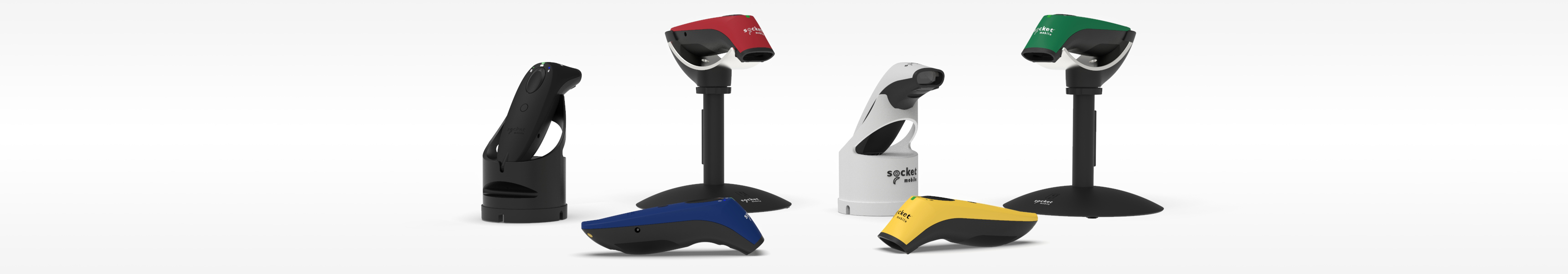 socketscan-700series-usecase