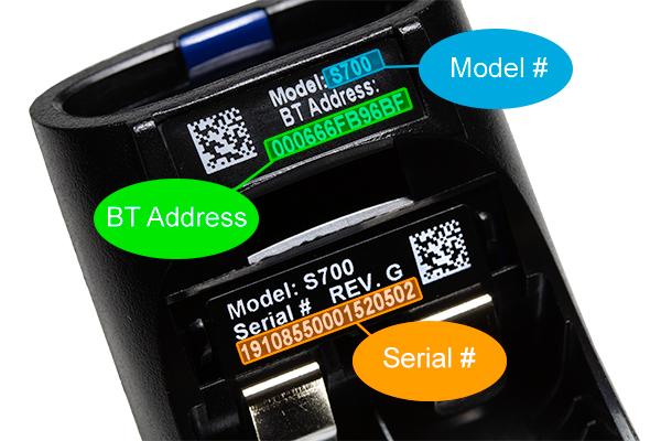 01A SocketScan 700_label