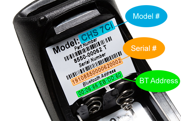 04AA Series 7_label
